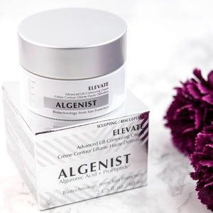 Algenist Elevate Eye Treatment & Primer